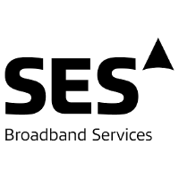 broadband_services