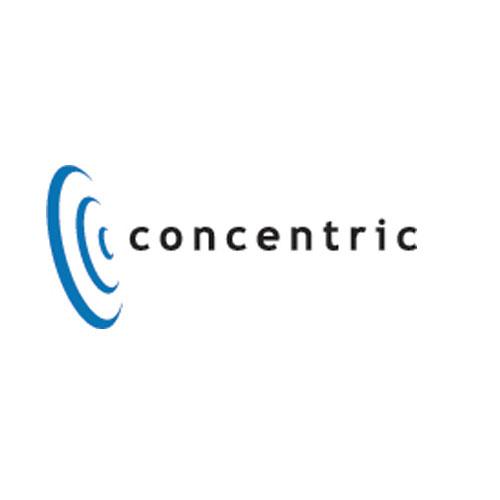 concentric-logo