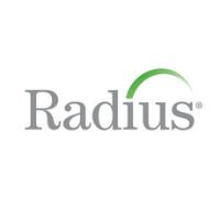 radius_health