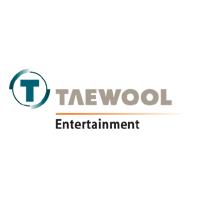 taewool
