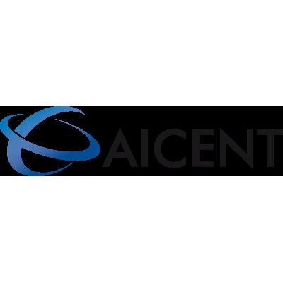 aicent1